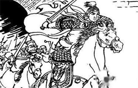 昆阳之战兵力情况 昆阳之战刘秀胜利的原因