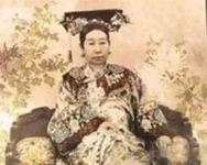 清朝末期慈禧有多奢侈?陪葬品可以养活两个军队