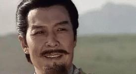"""三国时期大家都染上了""""刘备依赖症""""!刘备奋斗的四个阶段!"""